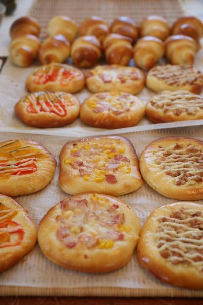 breadレッスン2011.10.06-1