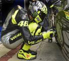 agv-corsa-winter-test-2013-limited[2] (2)