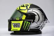 agv-corsa-winter-test-2013-limited[2] (3)