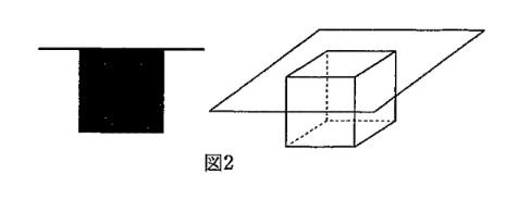 洛星6番図2