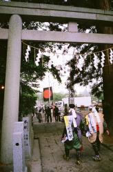 2011082012.jpg