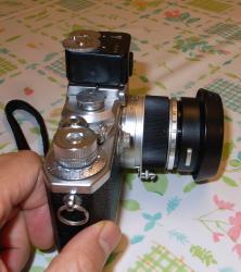 2011082902.jpg
