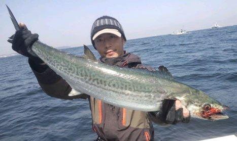 20120320sawara1