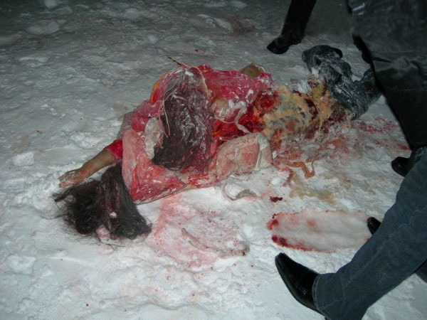21909-unreal-woman-killed-and-eaten-by-polar-bearbig1.jpg