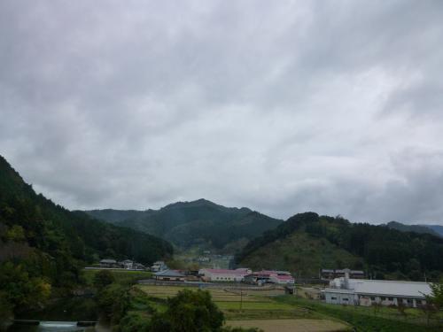 1_20111103185803.jpg