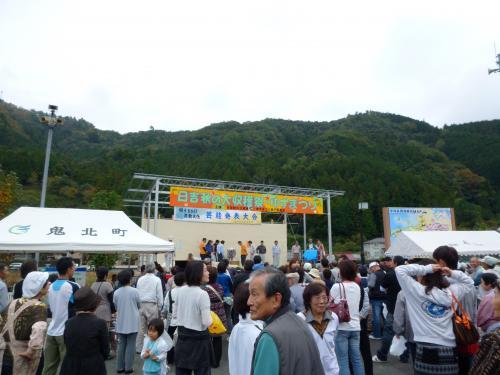 3_20111103185803.jpg