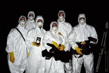 chernobyl_main.jpg