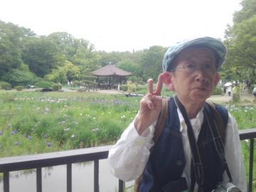 SN3O0001北野さん