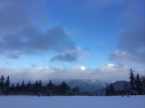 Sapporokokusai_16
