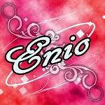 Enioさん