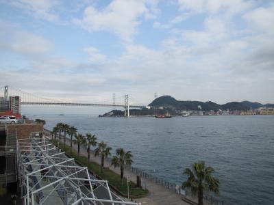関門海峡11