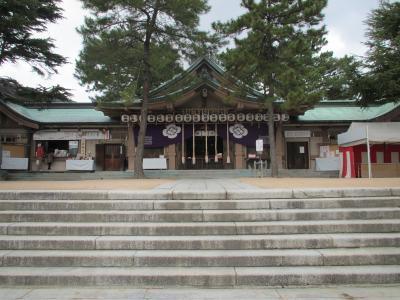 亀山八幡宮3
