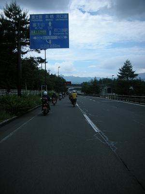 DSCN9983.jpg