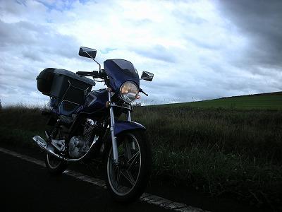 DSCN0061.jpg