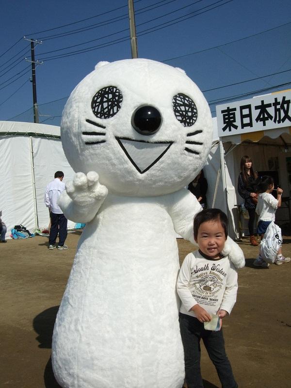 2011_1009_095812-DSCF0027.jpg