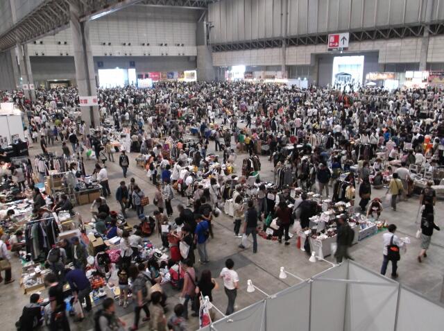 20120505-002.jpg