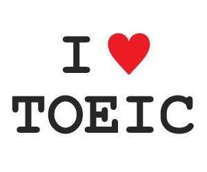 i-love-toeic.jpg