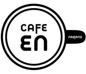cafe_en_logo_mihon02.jpg