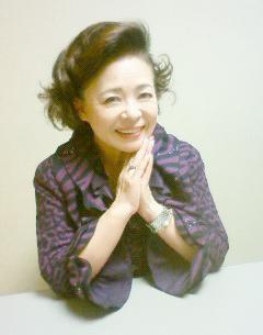 hiroko_matsumae1