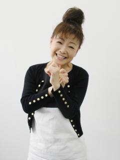 mitsuko1983.jpg