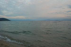 琵琶湖49