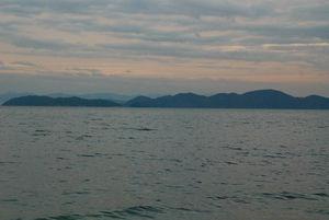琵琶湖52
