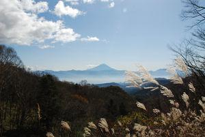 富士山119