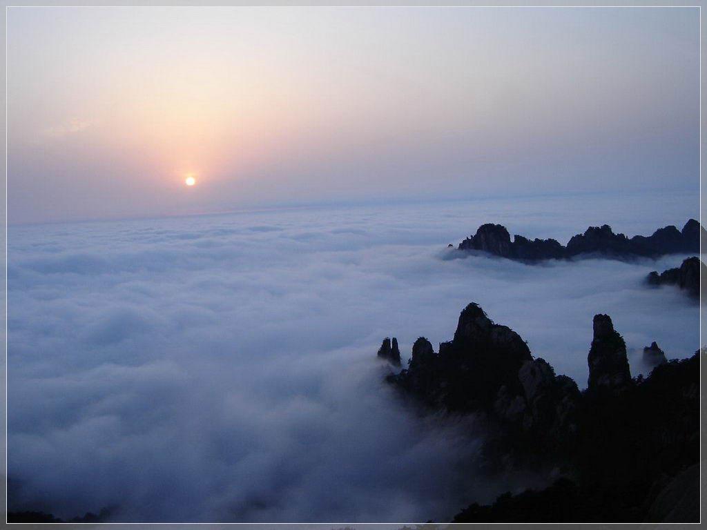 黄山 中国安徽省 110304143101453
