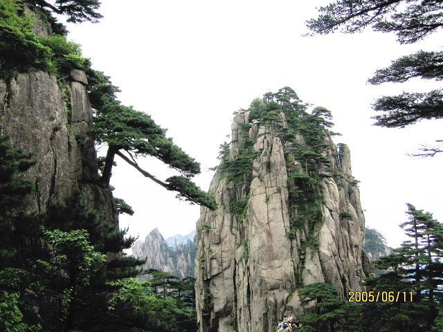 黄山 中国 77983048