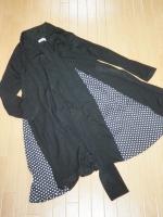 140201お洋服 (4)s