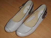 140222靴 (3)s