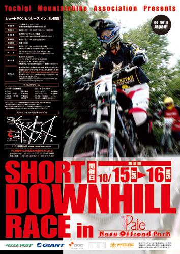 palenasu_shortdownhill11091.jpg