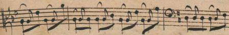 6 Prelude AMB