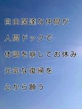 KC3Z017800010001 (2)-1
