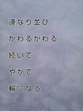 KC3Z021500010001-1.jpg