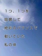 KC3Z023500010001-1.jpg