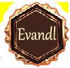Evandl