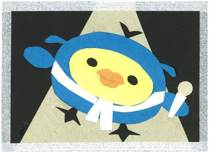 KIIROITORI_20111022