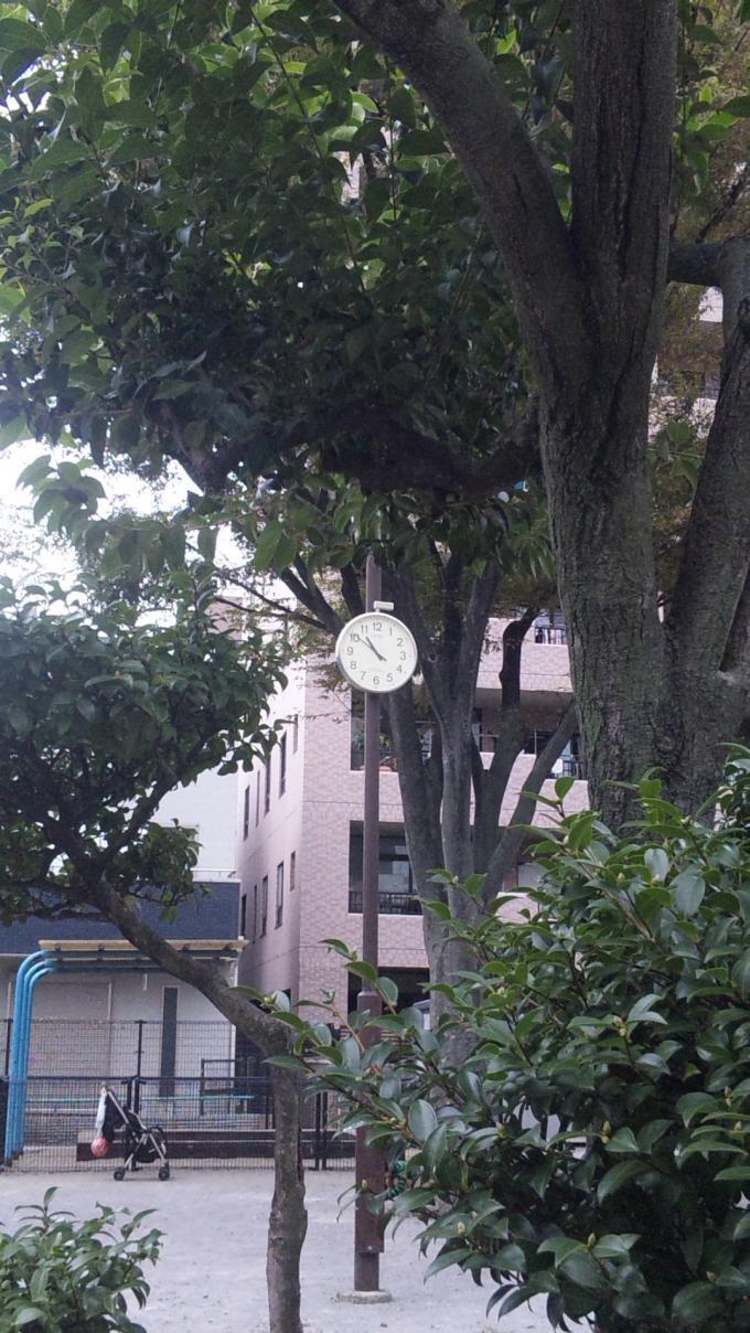 10:50_20111001