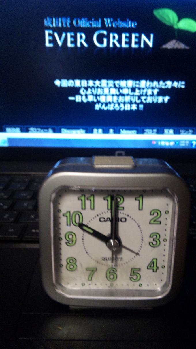 10:00_20111010