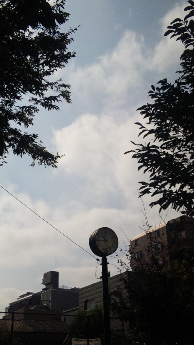 10:45_20111010