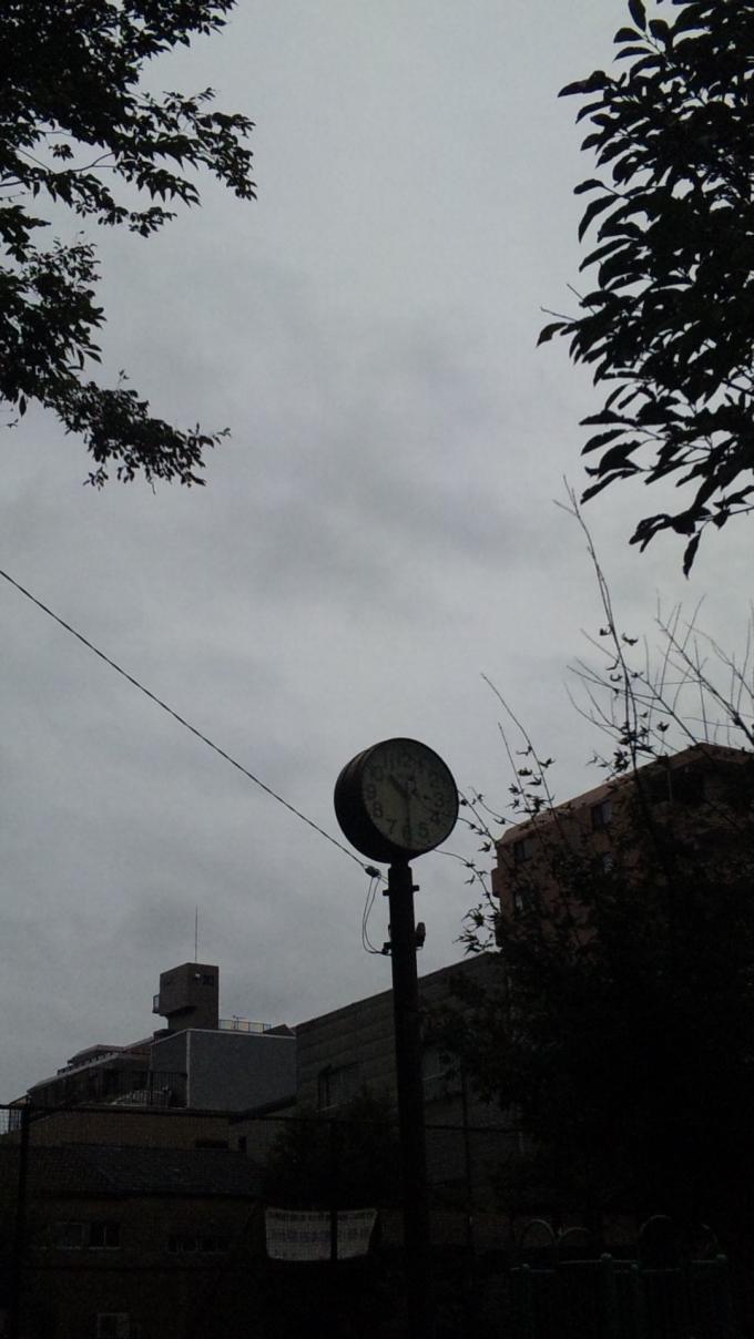 10:30_20111019