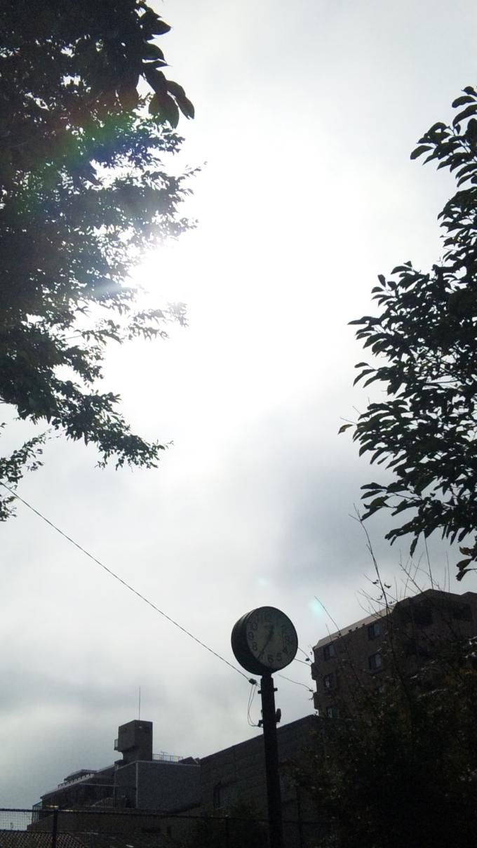12:35_20111024