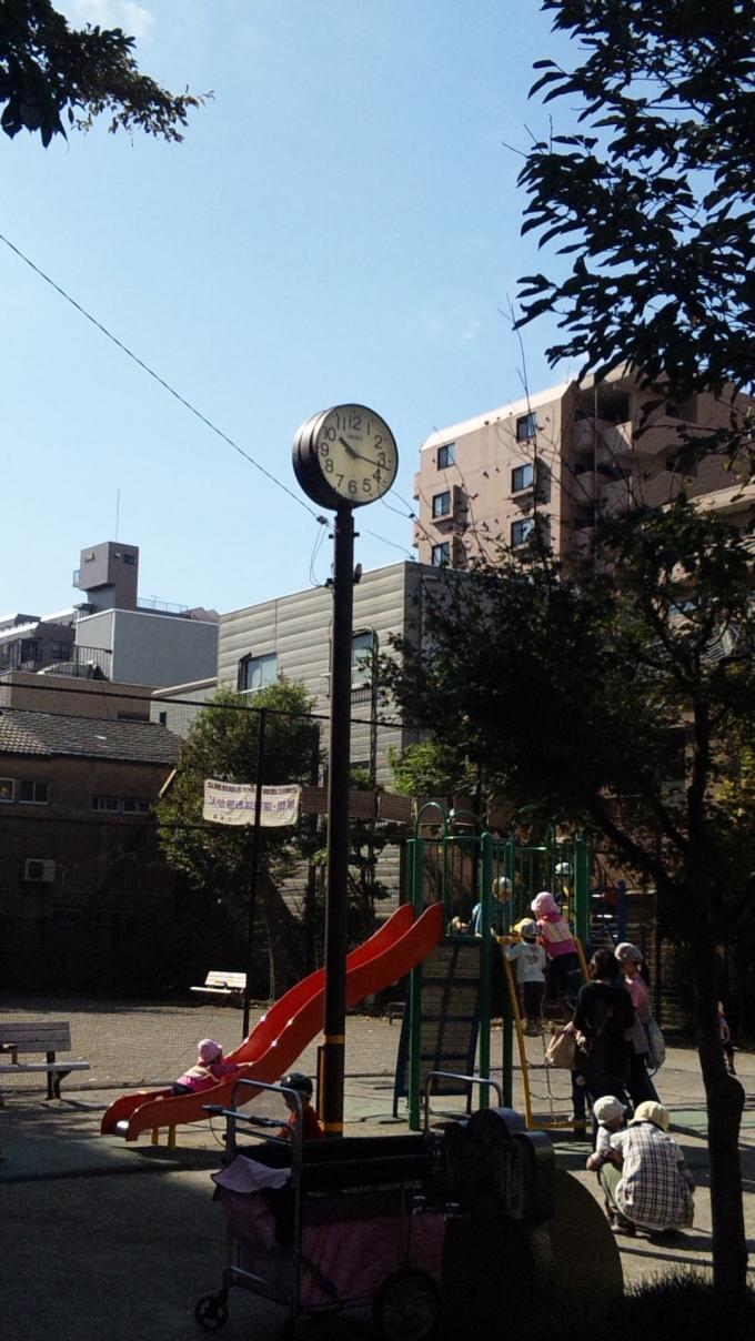 10:16_20111026
