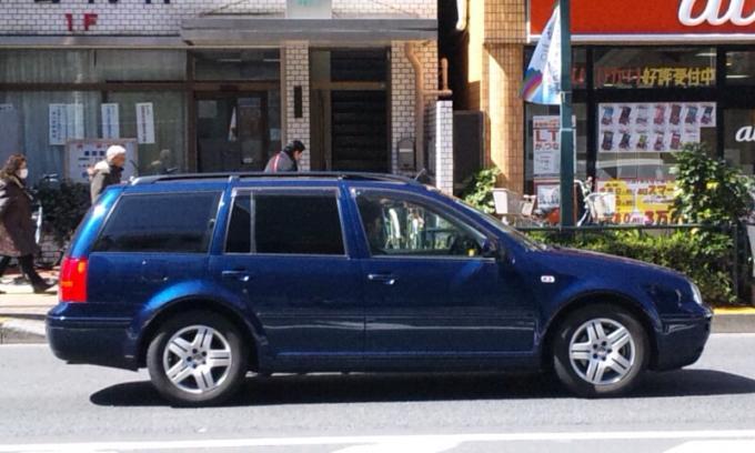 VW VARIANT_20130321