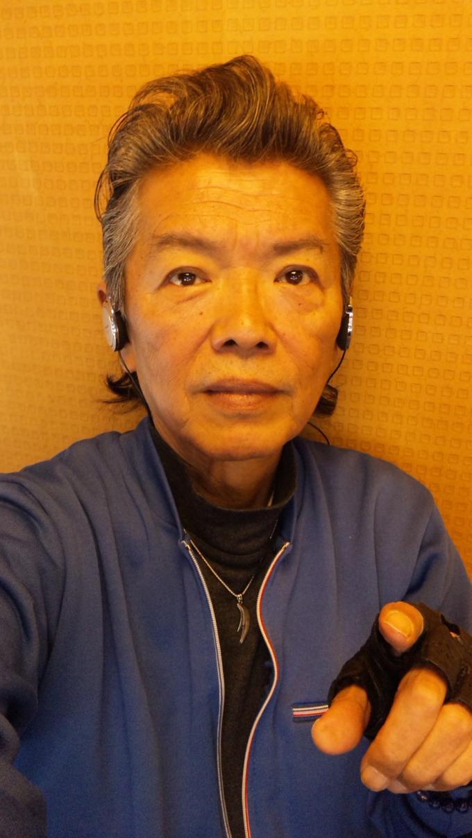 Ken narita_20130322
