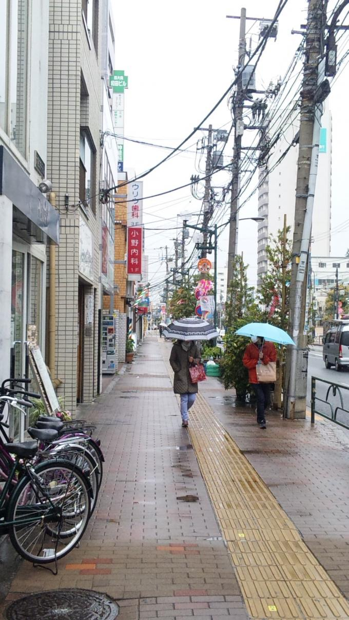 RAIN_20130331