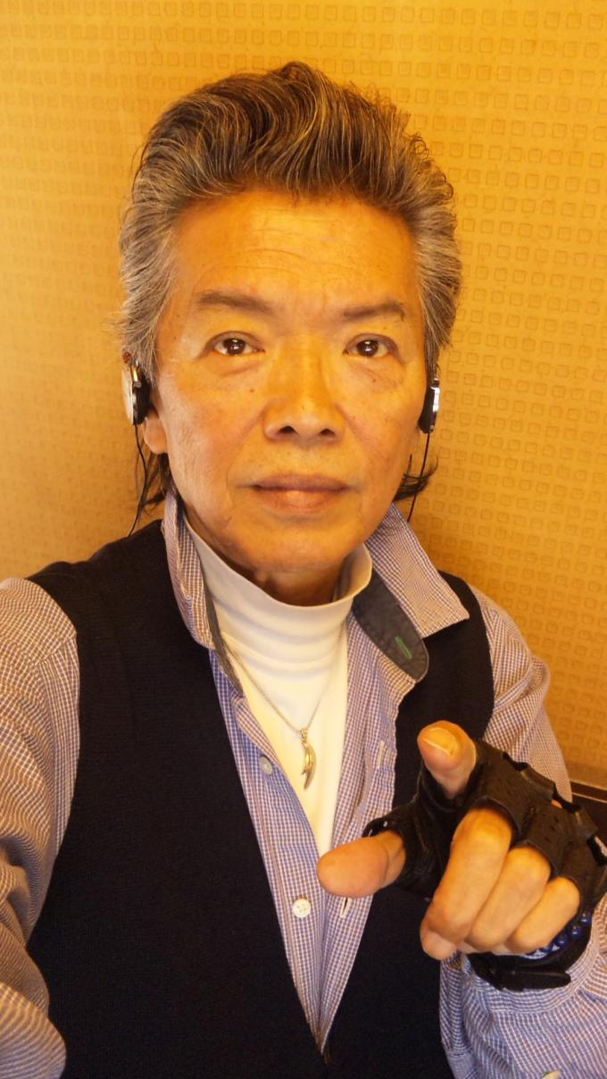 Ken narita_20130401