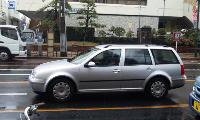 VW GOLF VARIANT_20130402