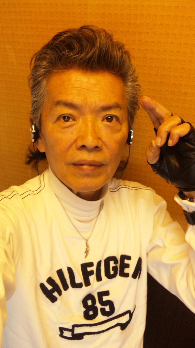 Ken narita_20130402